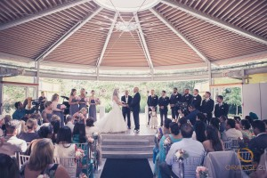 JM-Wedding-Ceremony-1098