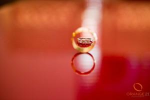 JM-Wedding-GettingReady-1004