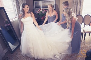 JM-Wedding-GettingReady-1071