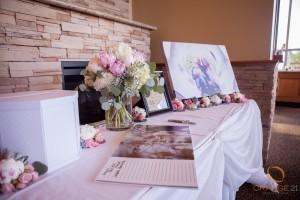 JM-Wedding-Reception-1008