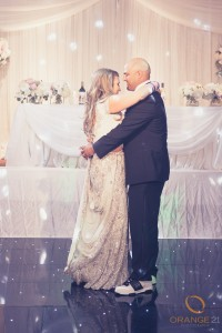 JM-Wedding-Reception-1124