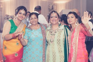 JM-Wedding-Reception-1143