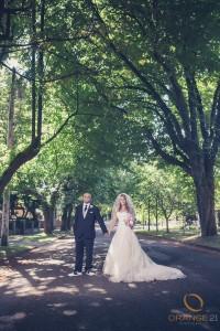 JM-Wedding-Wedding Party-1016