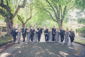 JM-Wedding-Wedding Party-1021
