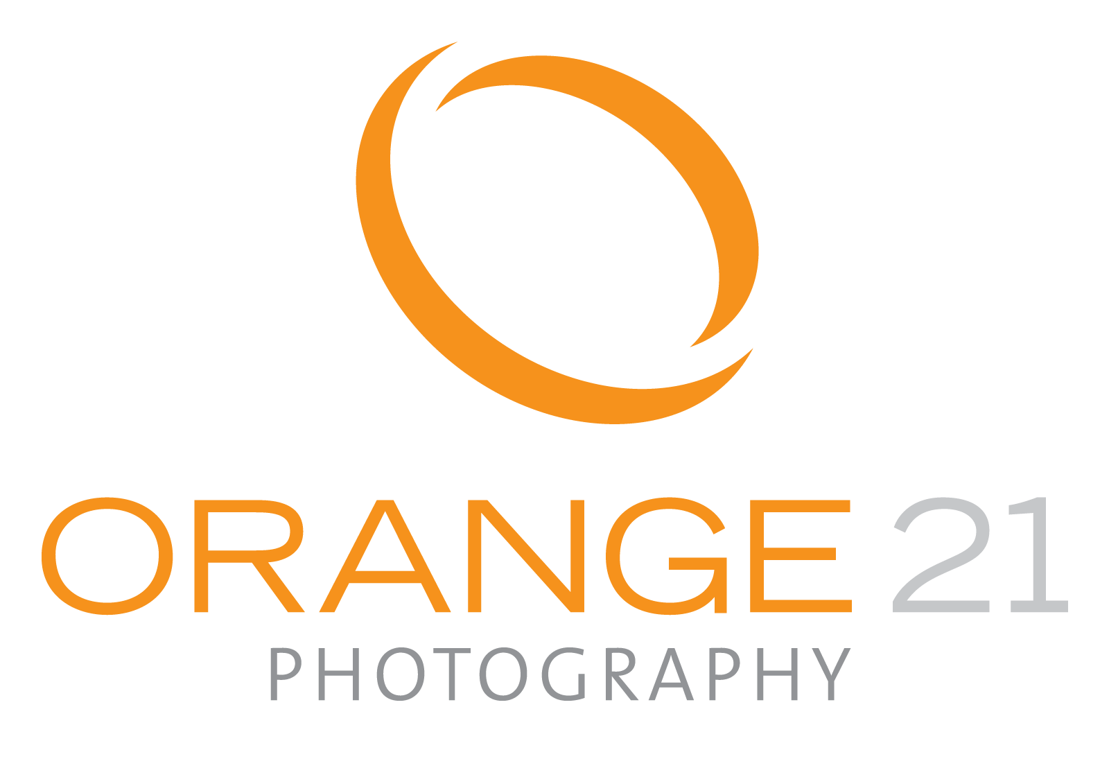 Vancouver Wedding Photographer - Orange 21 Photography | Orange 21 Photo