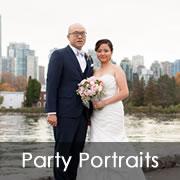 AEpartyportraits