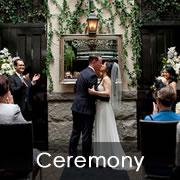 CS-ceremony