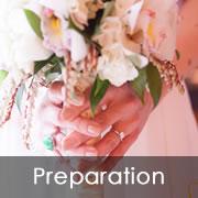 CS-preparation